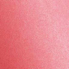 Fosforově růžový materiál se strukturou